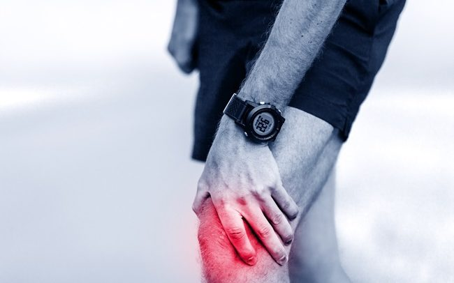 Stem Cell Therapy for Osteoarthritis