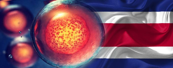 Umbilical Cord Stem Cells in Costa Rica