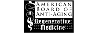 AMERICAN BOARD OF ANTI AGING - STEM CELLS TRANSPLANT INSTITUTE