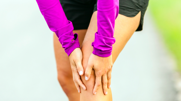 Stem cells therapy for Osteoarthritis