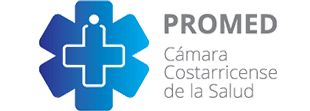 PROMED COSTA RICA - STEM CELLS TRANSPLANT INSTITUTE