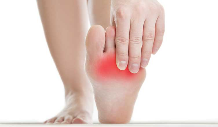 Stem Cell Treatment For Neuropathy Diabetic Peripheral