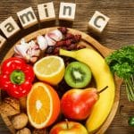 Vitamin C and Alzheimer's Disease