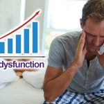 Erectile dysfunction: Impotence Rates More than Doubled in Last 25 Years