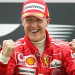 Is Michael Schumacher Receiving Stem Cell Treatment?