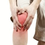 Common Knee Injuries and Osteoarthritis