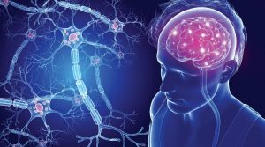 multiple sclerosis stem cells treatment in costa rica