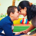 Symptoms and Challenges of Autism Spectrum Disorder