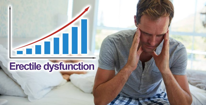 Erectile-dysfunction-Rates-More-than-Doubled-in-Last-25-Years