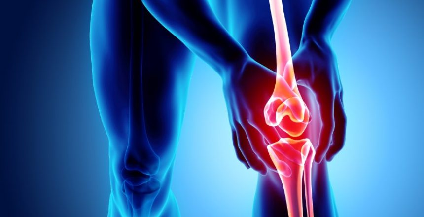 Have Scientists Uncovered the Underlying Cause of Osteoarthritis (OA)