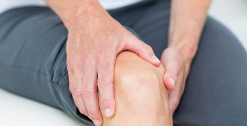 Osteoarthritis is a Risk Factor for Developing Diabetes