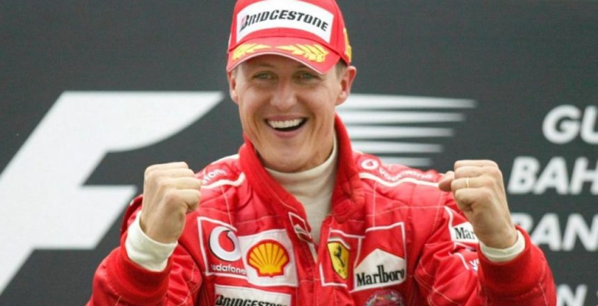 michael-schumacher-stem-cells-treatment